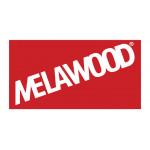 Melawood