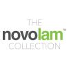 Novolam