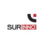 Surinno