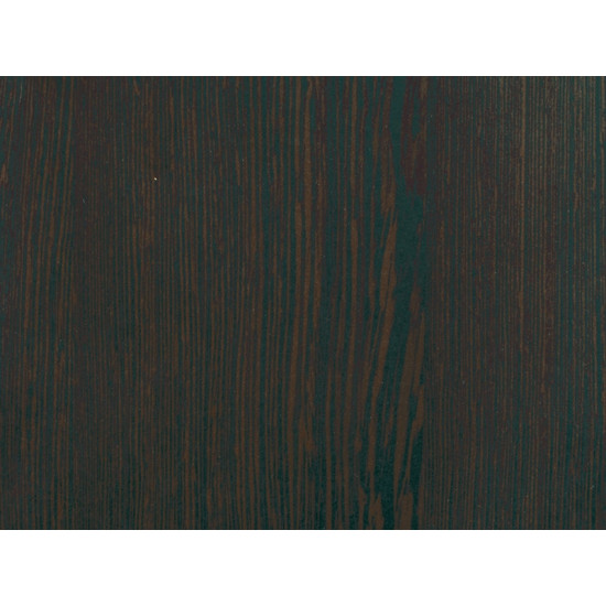 african wenge