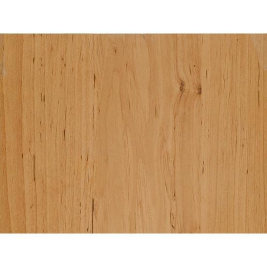 alder wood fdwm