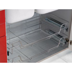 all drip tray 1 d