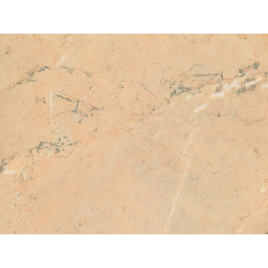 almond marble
