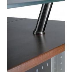 bar console diagonal d