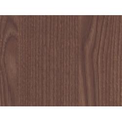 coffee piemont oak