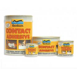 contact adhesives