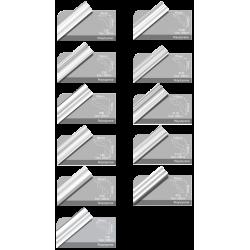 cornices polystyrene