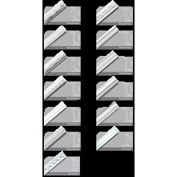 dadorails polyurethane