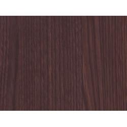 mocha piemont oak