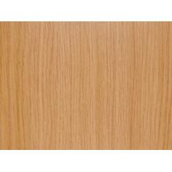 natural oak fdwm
