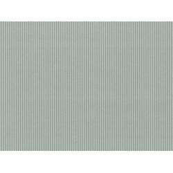 silver-stripe